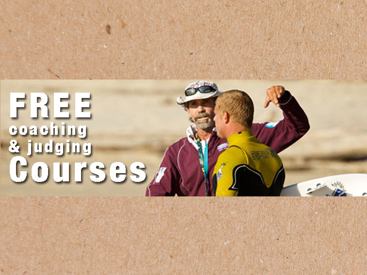 free-surf-coaching-courses