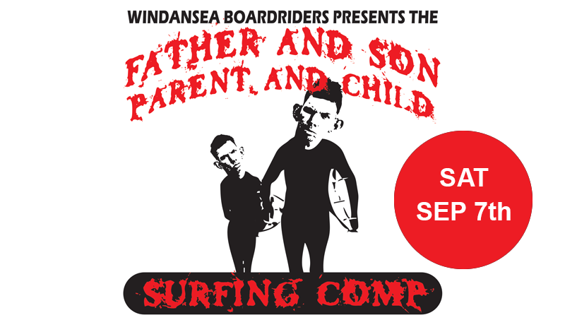 WIND-AN-SEA-FATHER-SON-POSTER