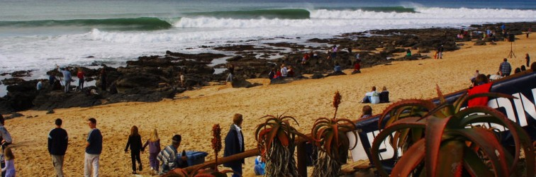 J-Bay board sweepstake Windansea Surf Club