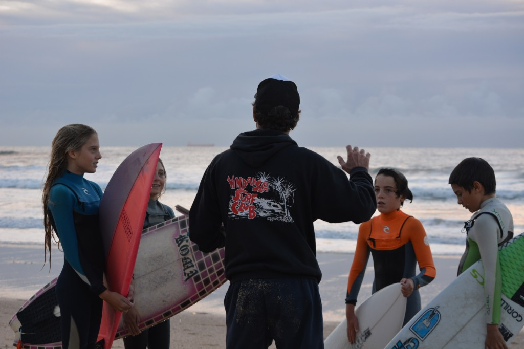 SilkySurf-Coaching-Sessions-3