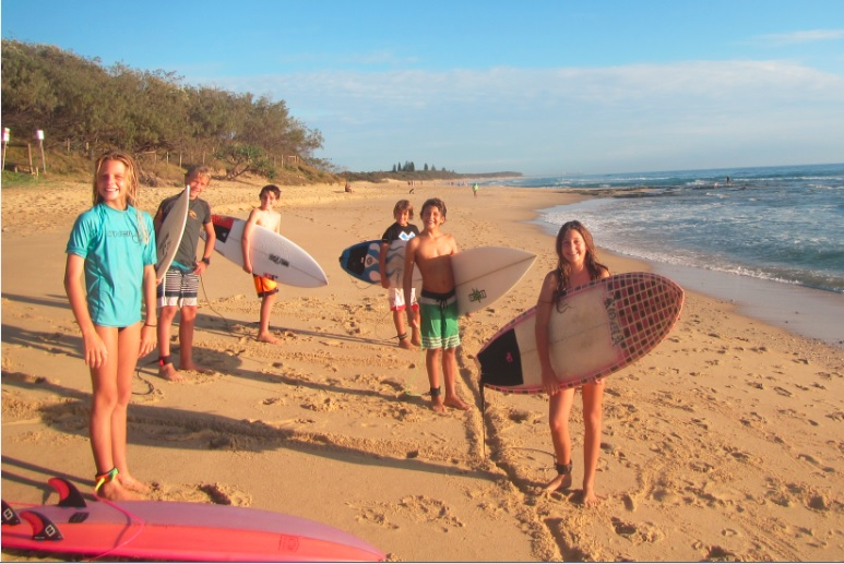 SilkySurf-Coaching-Sessions