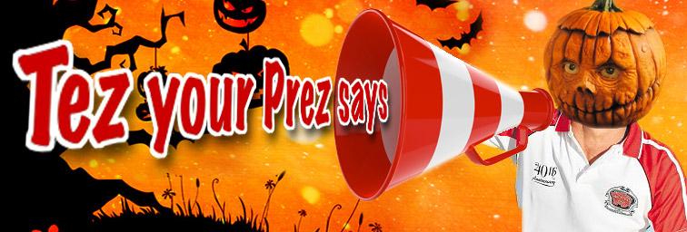 Tez-your-Prez-OCT14