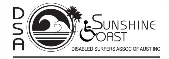 DSA-Sunshine-Coast-logo