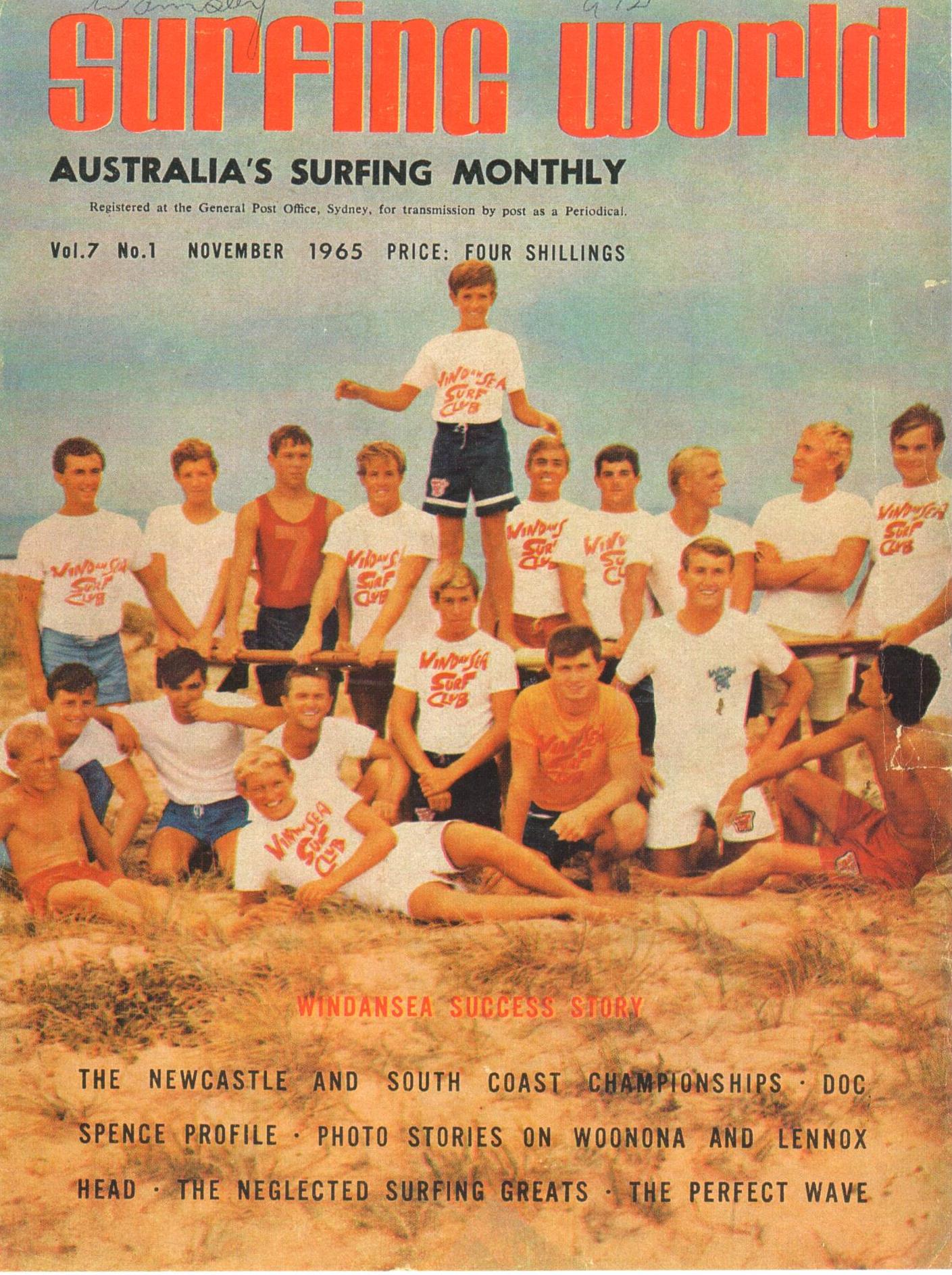 windansea-1965-surfing-world